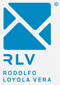 Rodolfo Loyola Vera