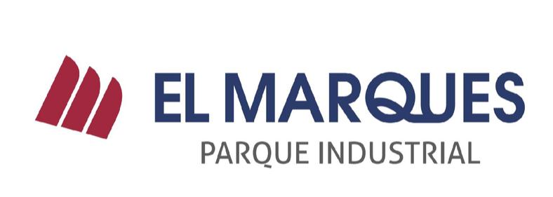 El marqués logo