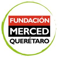 merced.png