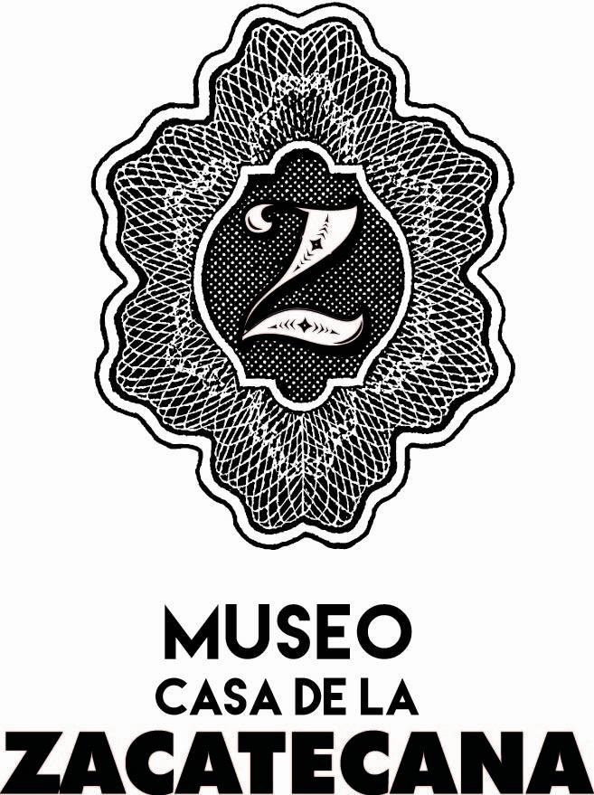 museo de la zacatecana