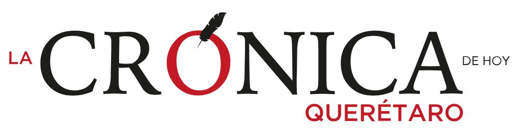 logo_cronica_queretaro es uno