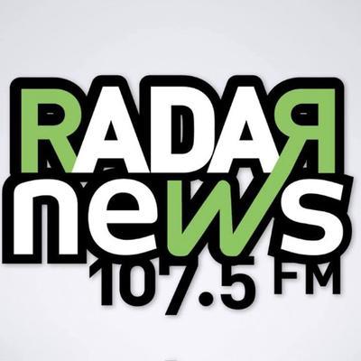 radar news queretaro es uno